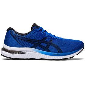 asics Gel-Cumulus 22 Shoes Men directoire blue/black
